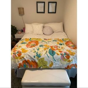 Urban Outfitters Duvet Cover